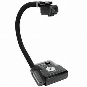 p0b7a avermedia avervision cp135 digital document camera With digital document camera