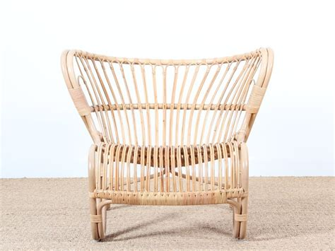 rocking chair en rotin 28 images four 1950 25 best ideas about chairs on tropical seat