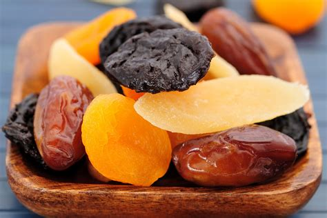 hunger foods snack foods to satisfy your 9 types of hunger reader s digest