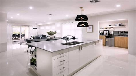 Kitchen Designs With Scullery (see description) YouTube