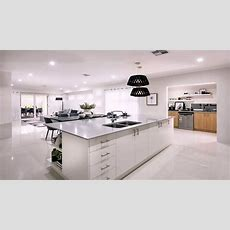 Kitchen Designs With Scullery  Youtube