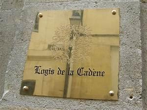 Logis De La Cadene : cantine cibin ~ Nature-et-papiers.com Idées de Décoration