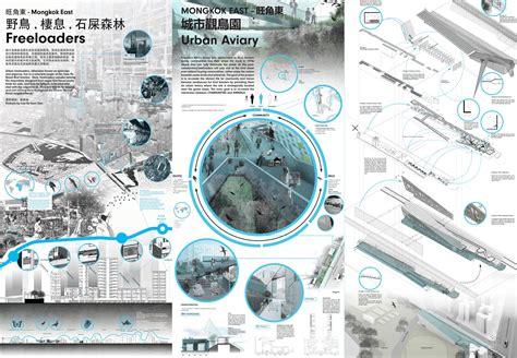 architecture urban design  urban ecologies safari hong kong shenzhen hku faculty