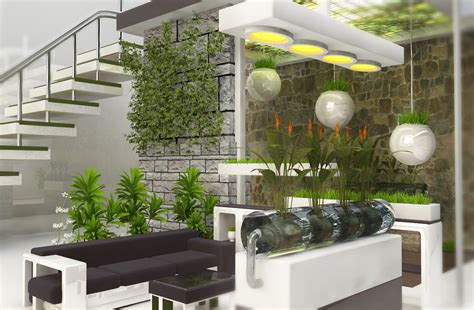 25 indoor garden home trends 2018 dapoffice com