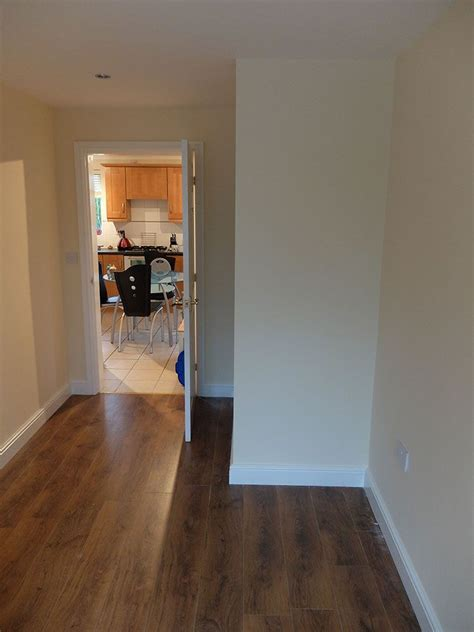 Converting Living Room Into Master Bedroom by Single Garage Conversion Into Tv And Room More