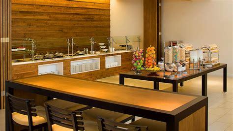 philadelphia cuisine philadelphia downtown restaurants sheraton philadelphia