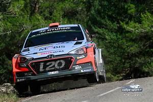 Rallye D Espagne : rallye d 39 espagne catalogne 2016 es15 ~ Medecine-chirurgie-esthetiques.com Avis de Voitures