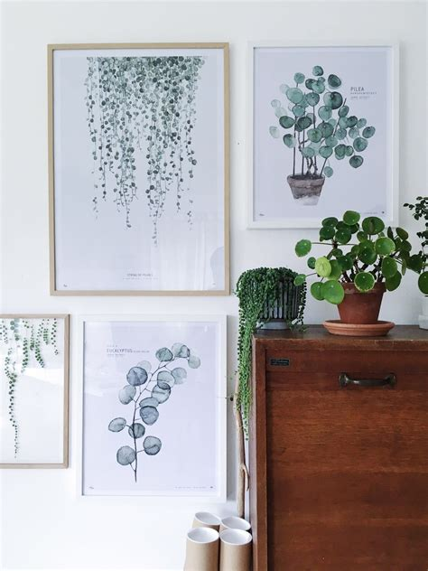 feng shui home decor how to feng shui your home for better balance home decor
