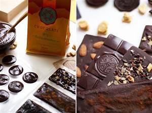 Schokoladen Adventskalender 2015 : diy adventskalender mit gesunder superfood schokolade evidero ~ Buech-reservation.com Haus und Dekorationen