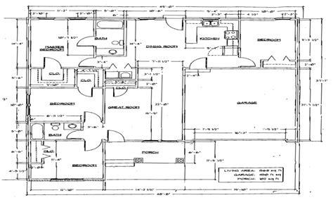 a floor plan fireplace plans dimensions floor plan dimensions house