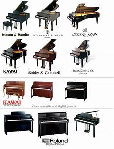 Used and new pianos for sale in Rhode Island, Kawai Piano