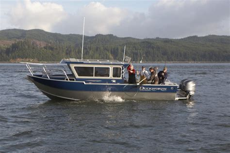 Duckworth Boats by Research 2015 Duckworth Boats 30 Offshore On Iboats