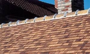 Tuile Mecanique Prix : tuile plate reno pro isolation toiture 77 traitement ~ Farleysfitness.com Idées de Décoration