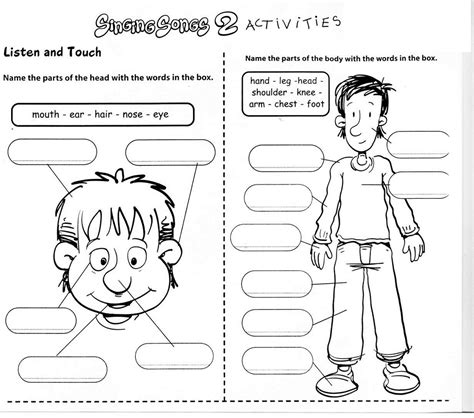 printable english worksheets chapter 1 worksheet mogenk