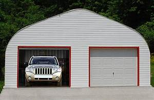 Garage Macon : customer testimonials for longlife steel buildings ~ Gottalentnigeria.com Avis de Voitures