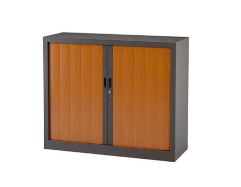 chaise de bureau professionnel armoire basse métallique neuve adopte un bureau