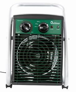 Diagram For Heater