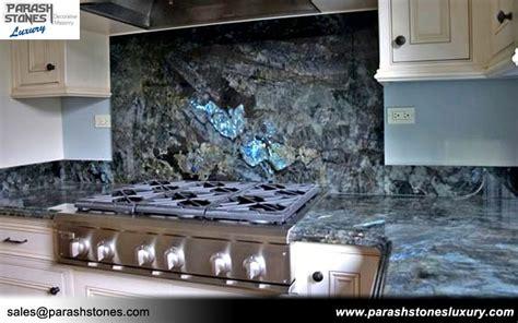 labradorite slab surface counter top manufacturer