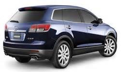 buy car manuals 2009 mazda cx 7 electronic toll collection mazda cx9 2009 mechanical service repair manual download