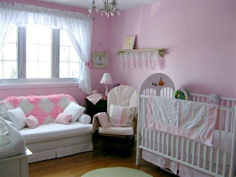 Beautiful Baby Rooms Hgtv