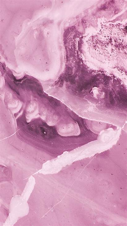 Marble Iphone Wallpapers Pink Backgrounds Xs Preppy