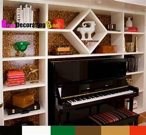 Betterdecoratingbible home interior design