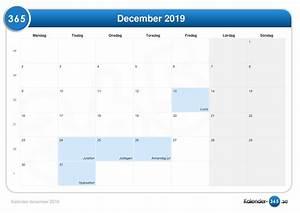 Kalender 365 Eu 2015 : kalender december 2019 ~ Eleganceandgraceweddings.com Haus und Dekorationen