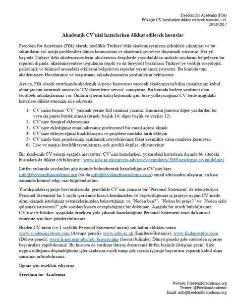 qa lead resume sle consulting resume technical writing