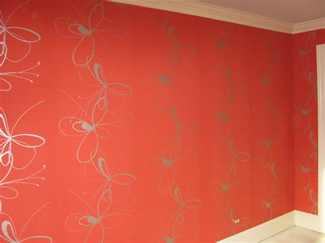 Wallpaper Hangers  Painting & Decorating  Dupage County