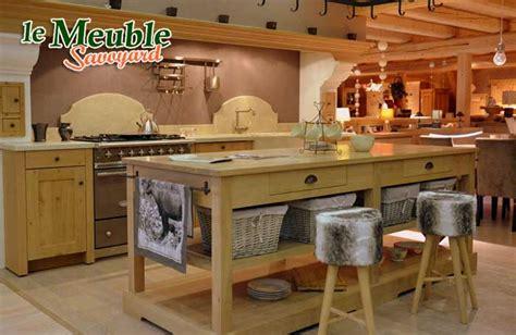 charni鑽e meuble cuisine best meuble de cuisine style montagne images design trends 2017 shopmakers us