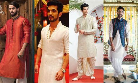best 25 indian groom ideas on sherwani indian groom wear and mens indian wear