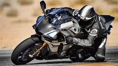 Motorcycle Desktop Wallpapers