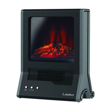 top  safest space heater reviews  buying guide