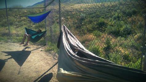 hobo hammocks starting  hammock company