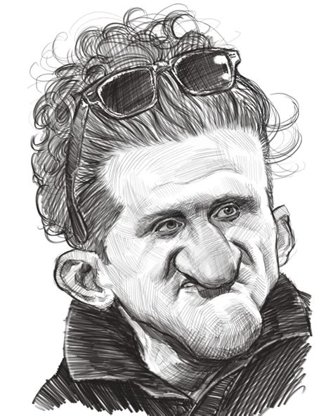 drawing youtubers casey neistat caricature sketch