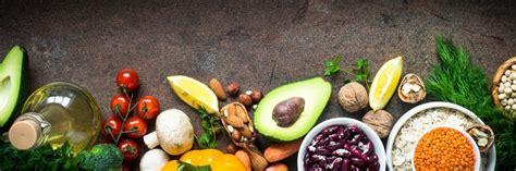 Sligo College of Further Education Nutrition, Dietetics ...