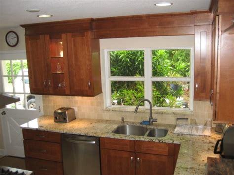 Carribean Kitchen by Caribbean Kitchen