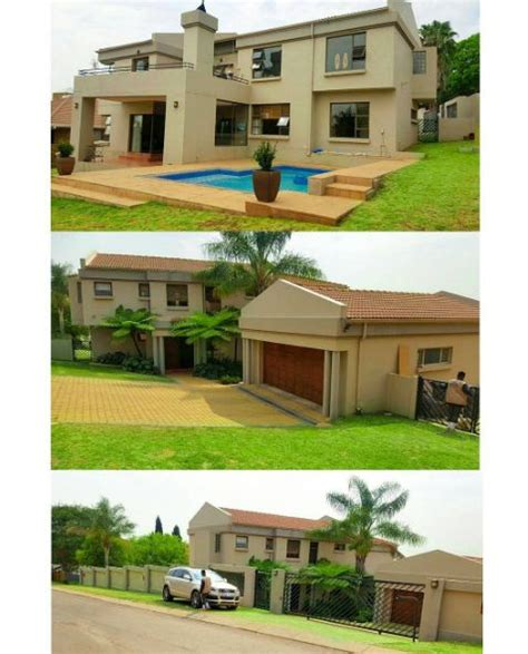 photo platnumz buys a new house for zari in south
