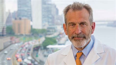 meet orthopedic surgeon dr joseph zuckerman youtube