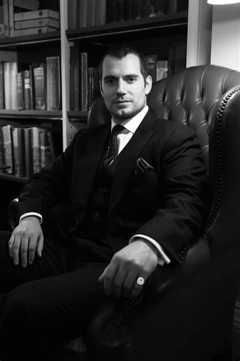 Hot Pictures of Henry Cavill | POPSUGAR Celebrity UK Photo 7