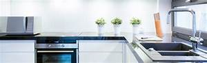 Küchen Mit Elektrogeräten Günstig Kaufen : gebrauchte k chen g nstig kaufen auf gebraucht k chen shop ~ Bigdaddyawards.com Haus und Dekorationen