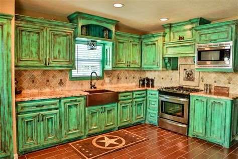 green kitchen cabinets green kitchen cabinets design photos ideas inspiration