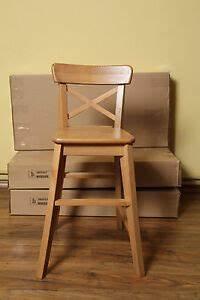 Ikea Stuhl Volmar : ikea ingolf kinderhochstuhl antikbeize kinderstuhl junior stuhl kind ebay ~ A.2002-acura-tl-radio.info Haus und Dekorationen