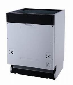 Spülmaschine 60 Cm Vollintegrierbar : geschirrsp ler sp lmaschine einbausp lmaschine vollintegriert 60 cm respekta a ebay ~ Markanthonyermac.com Haus und Dekorationen