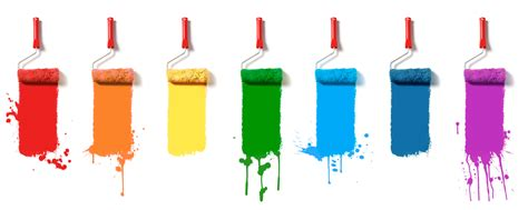 Bedroom Paint Colours 2013 by How To Make The Most Of Your Room At University Student Wire