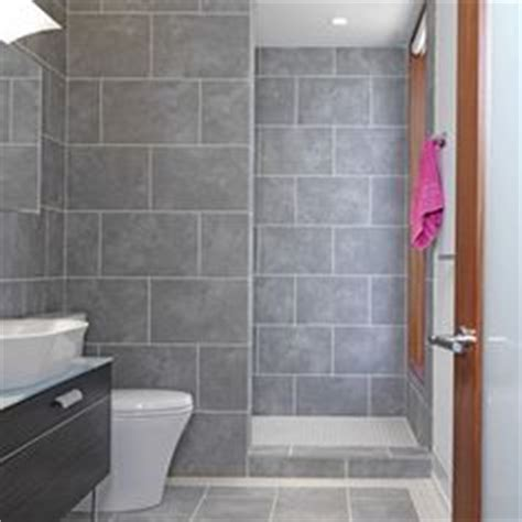 1000 images about walk in showers on walk in