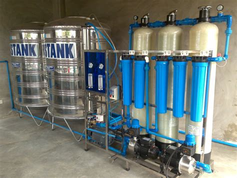 water refilling station business  ofws future hubpages