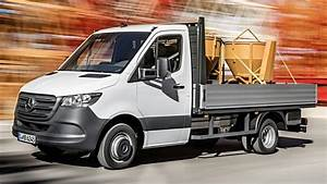 Mercedes Sprinter Seitentür : mercedes sprinter 2018 panel van great pick up van ~ Jslefanu.com Haus und Dekorationen