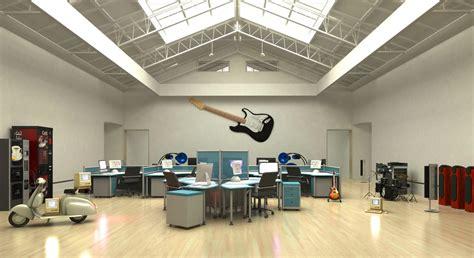 bureau interim un bsa mieux connu comme un bureau social pour artistes