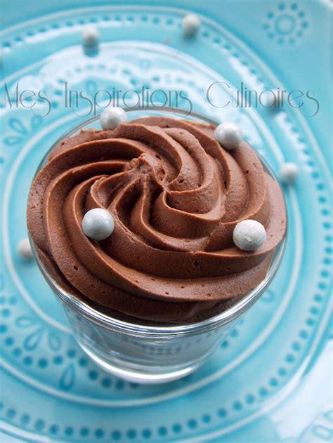ganache au chocolat recette facile le cuisine de samar